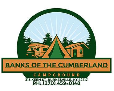 BANKS OF THE CUMBERLAND LOGO TRANSPARENT
