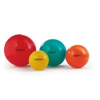 original-pezziball-gymnastikball.jpg