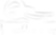 NewThing-Logo-white.png