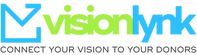 VL-logo-transparent-color.png