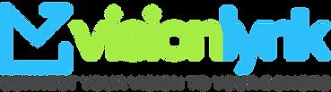 VL-logo-transparent-color.png
