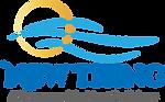 NewThing-Logo.png