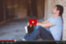 video_thumbnail.png