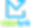 VL-Logo-color-icon-no-tagline.png