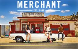 merchant-006