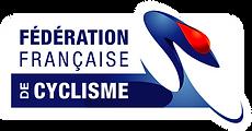 1200px-Logo_FFC.svg.png