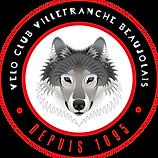 logo_villefranche.png