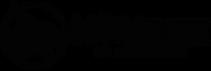 Logo WinSleek noir