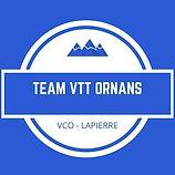 logo_vttornans.jpg