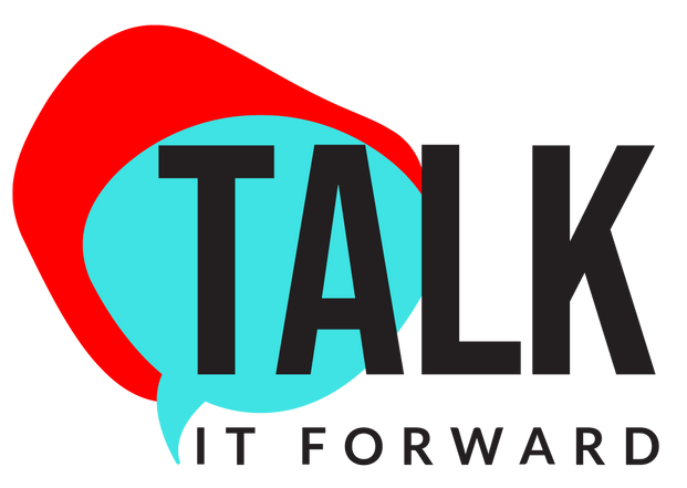 Logo-Talk-It-Forward-01.png