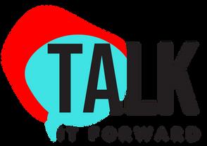 Talk-It-Forward