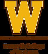 haworth stack gold brown.png