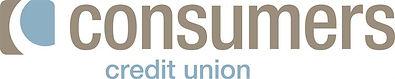 CCU-Logo-H_2c.jpg