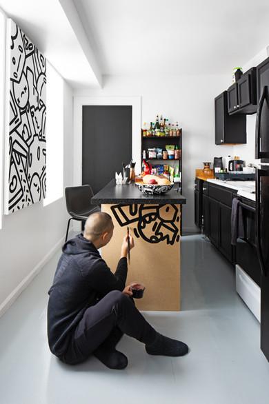 Linea-kitchen.jpg