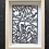 Thumbnail: Hand Carved Collector's Edition Print 5x7""