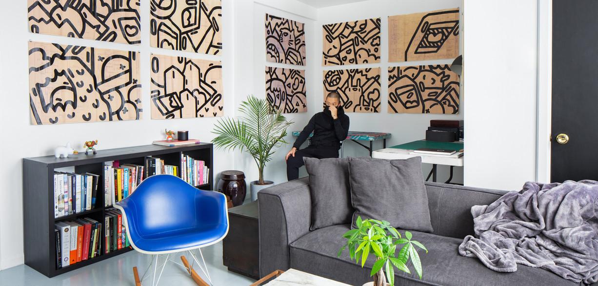 Linea-livingroom.jpg