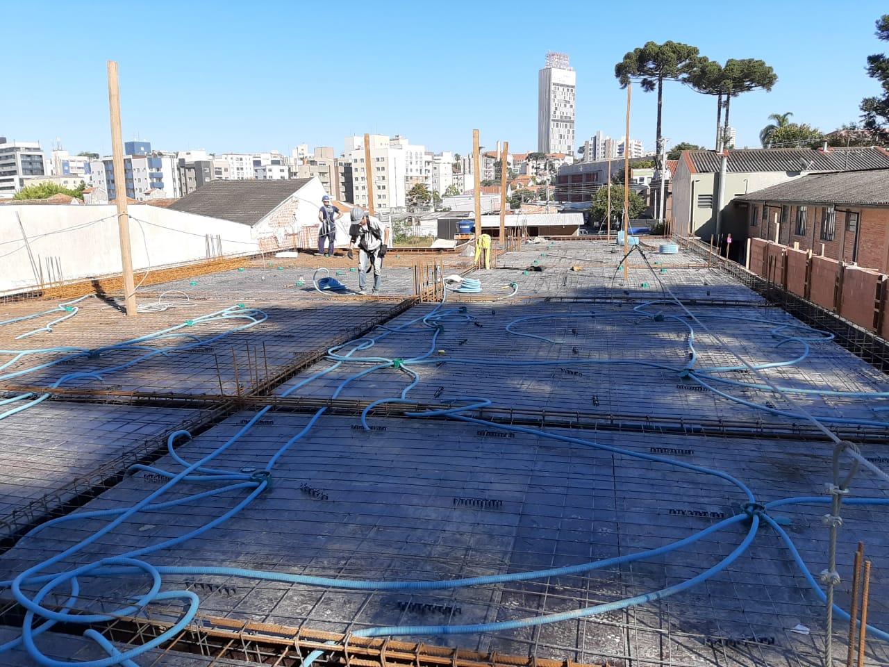 concreto armado_alvenaria_hidraulica_ele