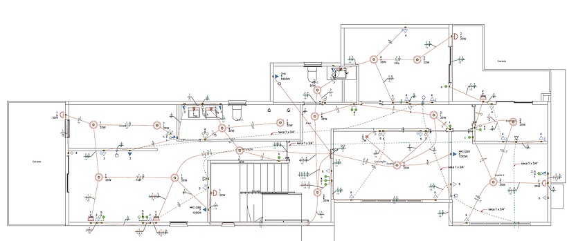 projeto eletrico_logica_dimensionamento_projeto elétrica _3.PNG