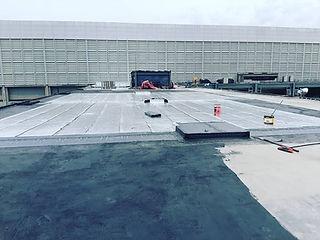 Impermeabilização Manta Asfáltica em Curitiba 4 - Fecci Engenharia - Arena da Baixada.jpg