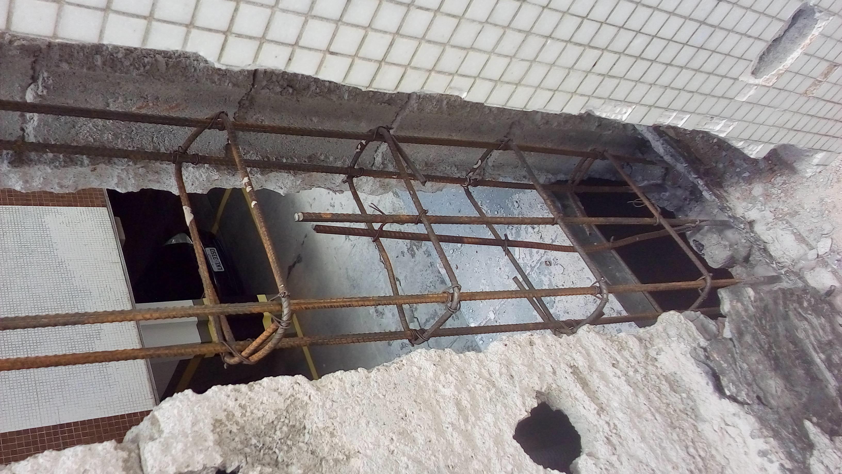 23_-_Manutenção_Predial_Edifício_Joan_Mi