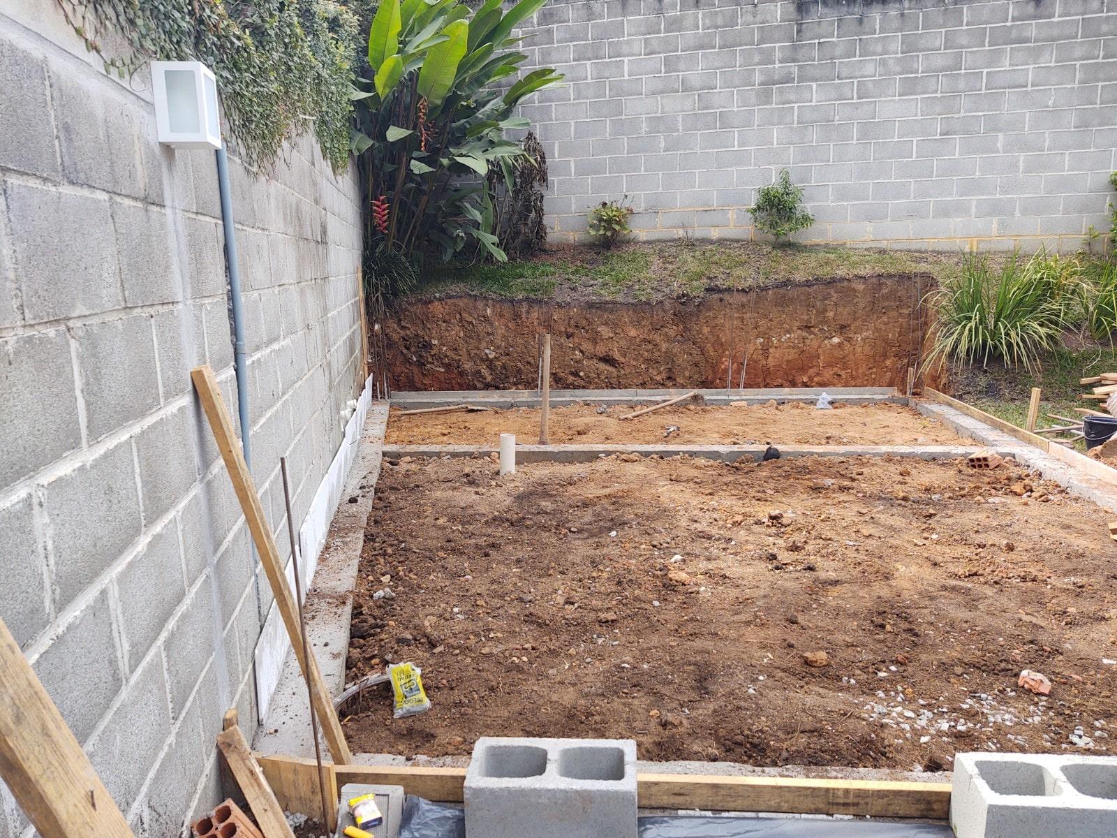 3_-_Construção_Edícula_Churrasqueira_