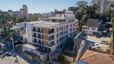 Construções Edificio em Curitiba 3 - Fecci Engenharia - Casa Trajano.jpg