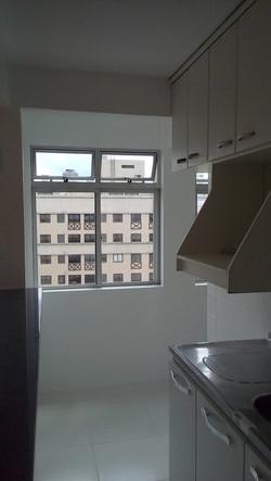 9 - Reforma Apartamento Simone Fecci Eng