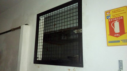 Edifício_Sunflower_-_Gradil_Cisterna_-_F