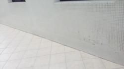 15_-_Manutenção_Predial_Edifício_Joan_Mi