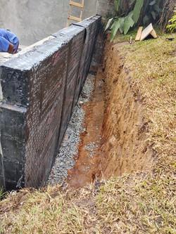 10_-_Construção_Edícula_Churrasqueira