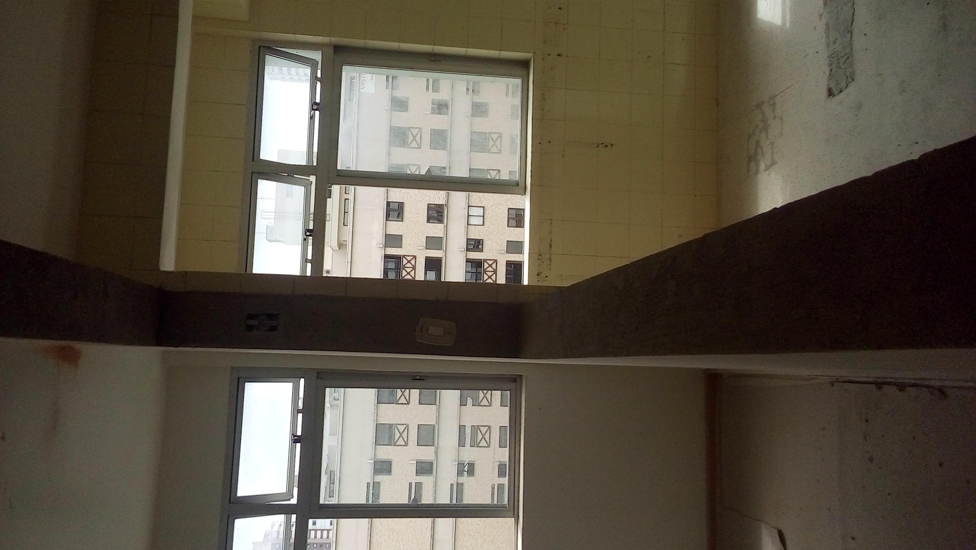 5 - Reforma Apartamento Simone Fecci Eng
