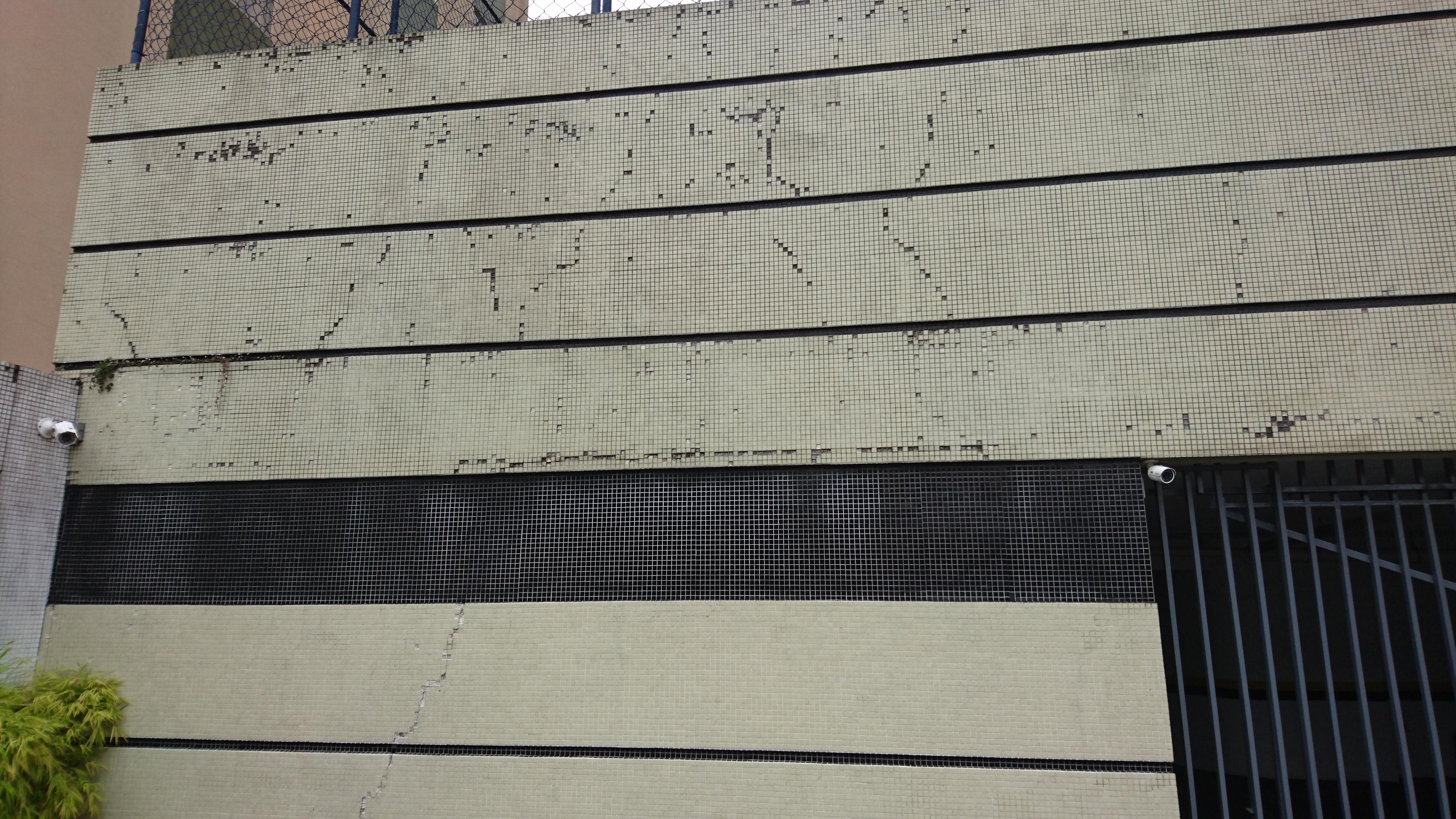 2_-_Manutenção_Predial_Edifício_Joan_Mir
