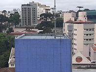 Impermeabilização Manta Asfáltica Caixa d´água em Curitiba 6 - Fecci Engenharia - Edif Jos