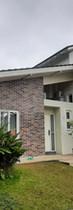 Reforma de Casa Residencial em Curitiba 11 - Fecci Engenharia - Resid Andre Perusso.jpg