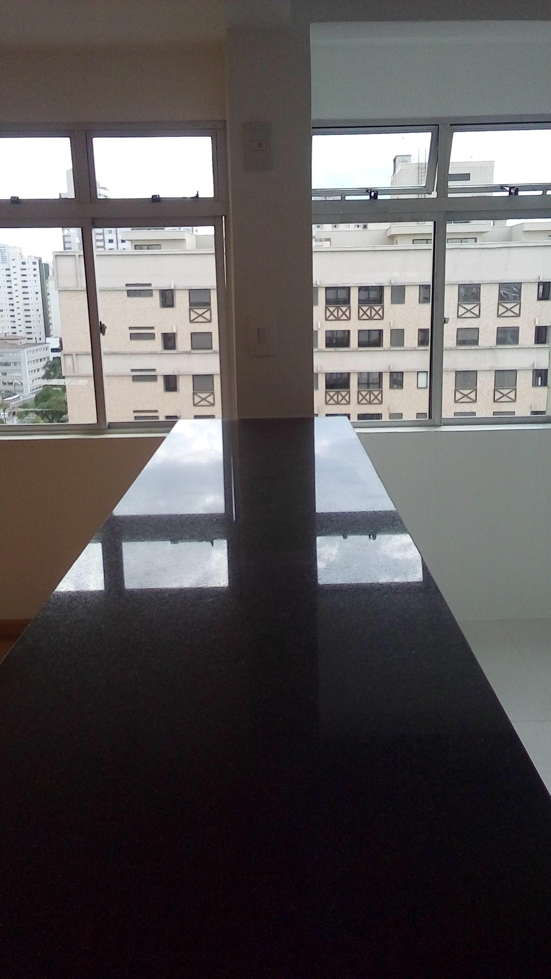 6 - Reforma Apartamento Simone Fecci Eng