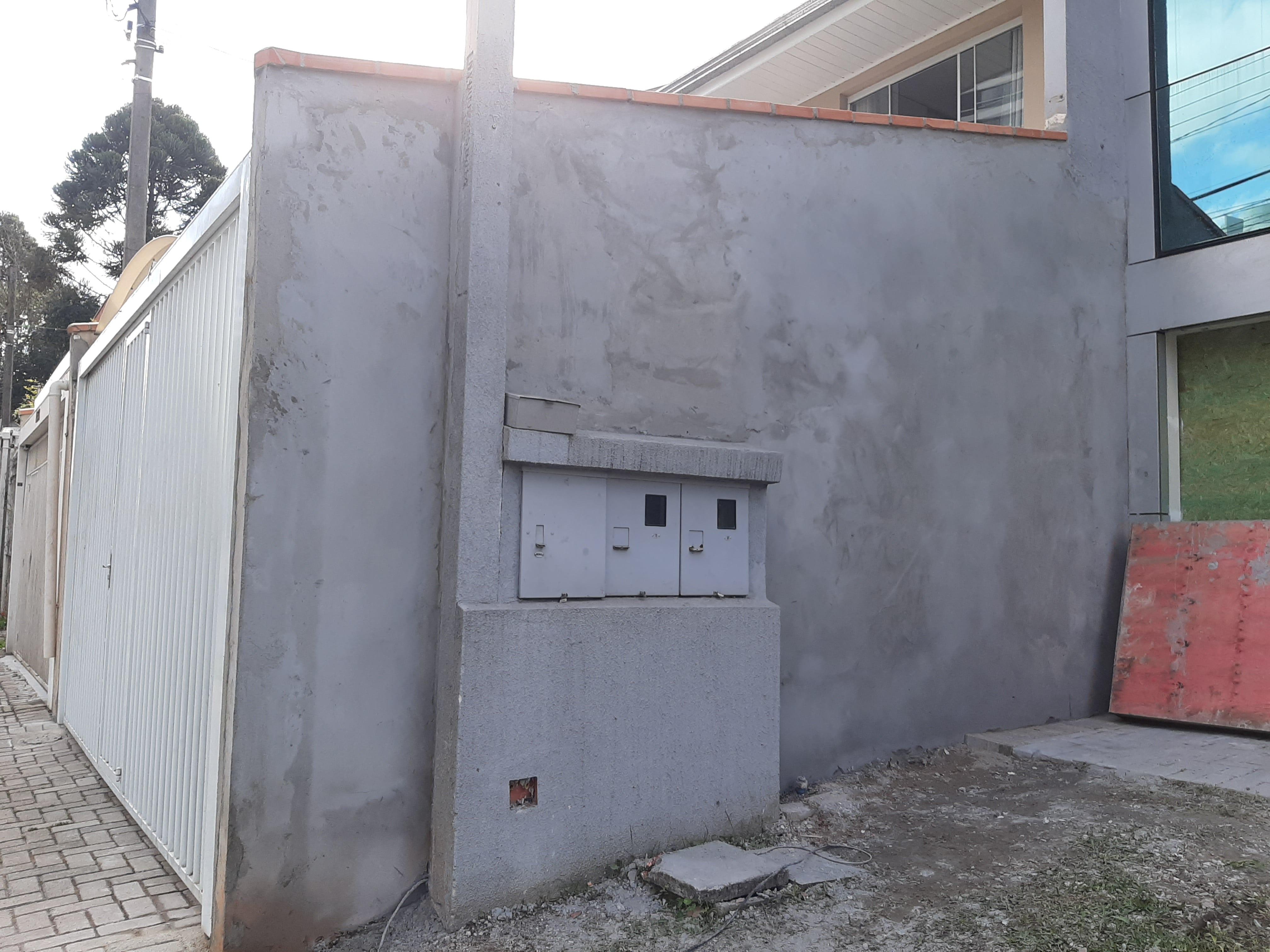 Muro Hermes - Fecci Engenharia - 12-min.