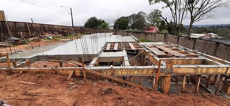 Construção Casa Residencial em Curitiba 9 - Fecci Engenharia - Resid Gustavo e Fernanda.jp