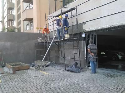 Edifício_Joan_Miró_-_Manutenção_Predial_