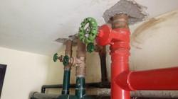 Tubulações_Oxidadas_e_Impermeabilização_