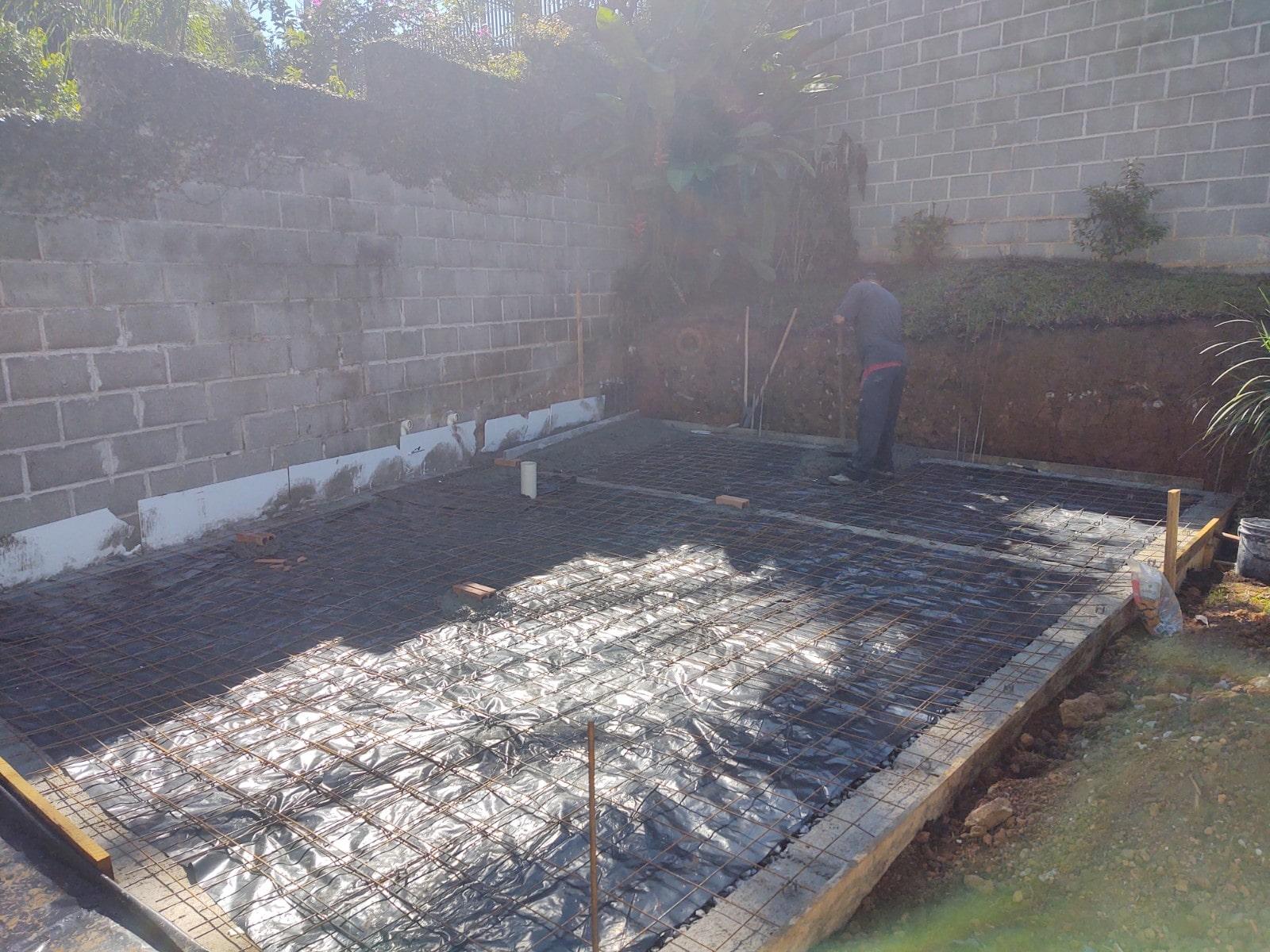 5_-_Construção_Edícula_Churrasqueira_