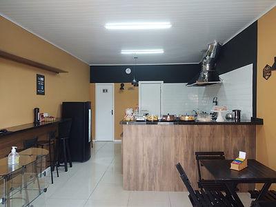 Reforma Comercial Loja em Curitiba 1 - Fecci Engenharia - Marmentini Café.jpg