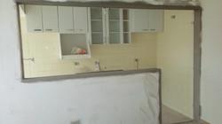 4 - Reforma Apartamento Simone Fecci Eng