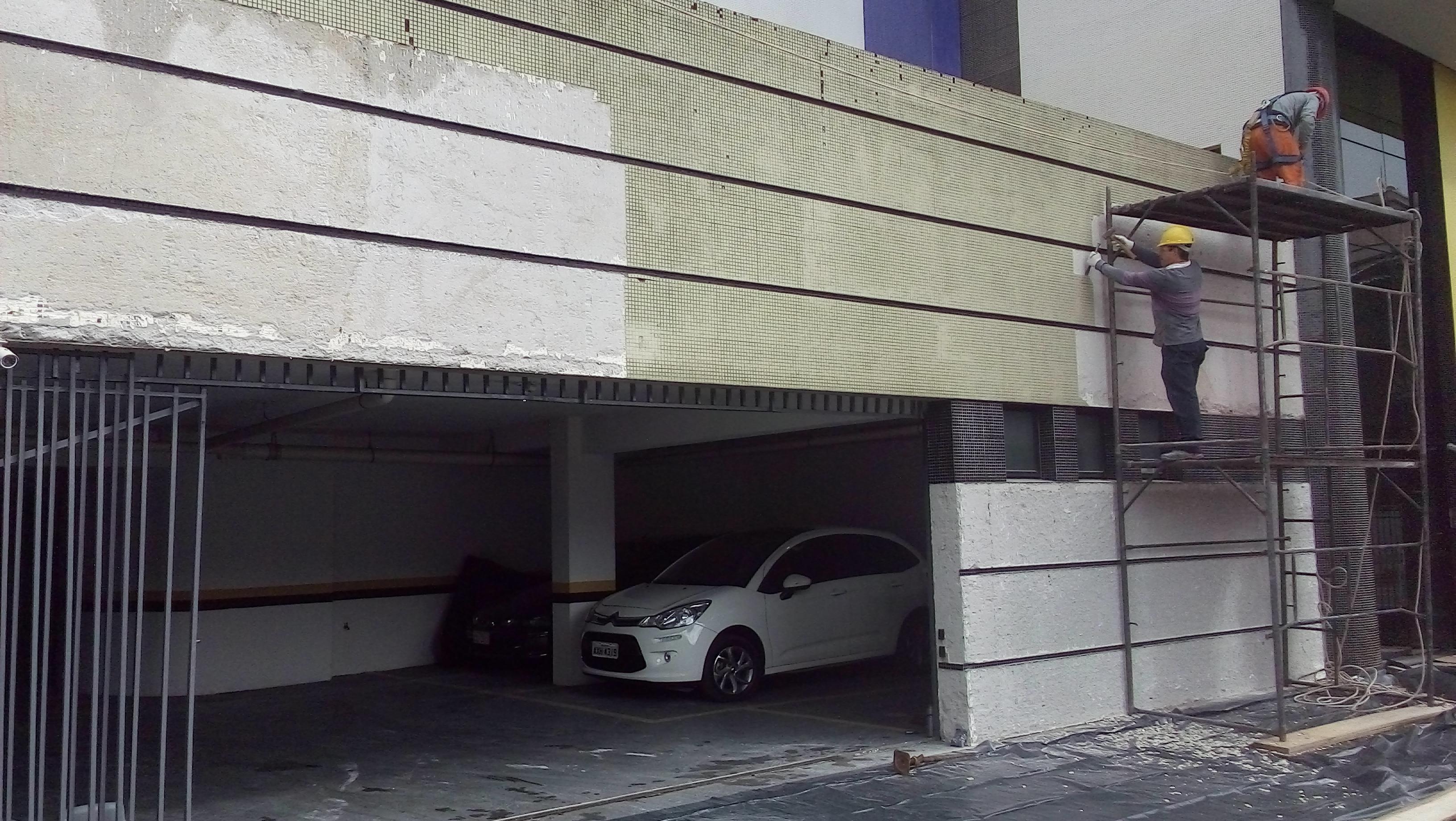 6_-_Manutenção_Predial_Edifício_Joan_Mir