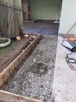 Piso de Concreto_demolição_alvenaria_pin
