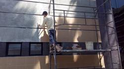 10_-_Manutenção_Predial_Edifício_Joan_Mi