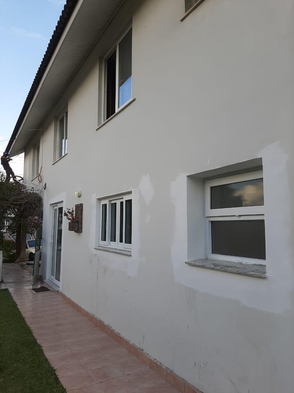 Remoção janelas_esquadrias acusticas_ste