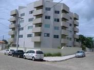 Edifício Saint Thomas - Fachada Esquina
