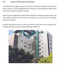 Laudo de engenharia em Curitiba - Fecci Engenharia 8.png