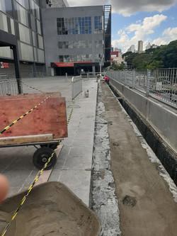 Impermeabilização_Esplanada_Arena_-_Fe