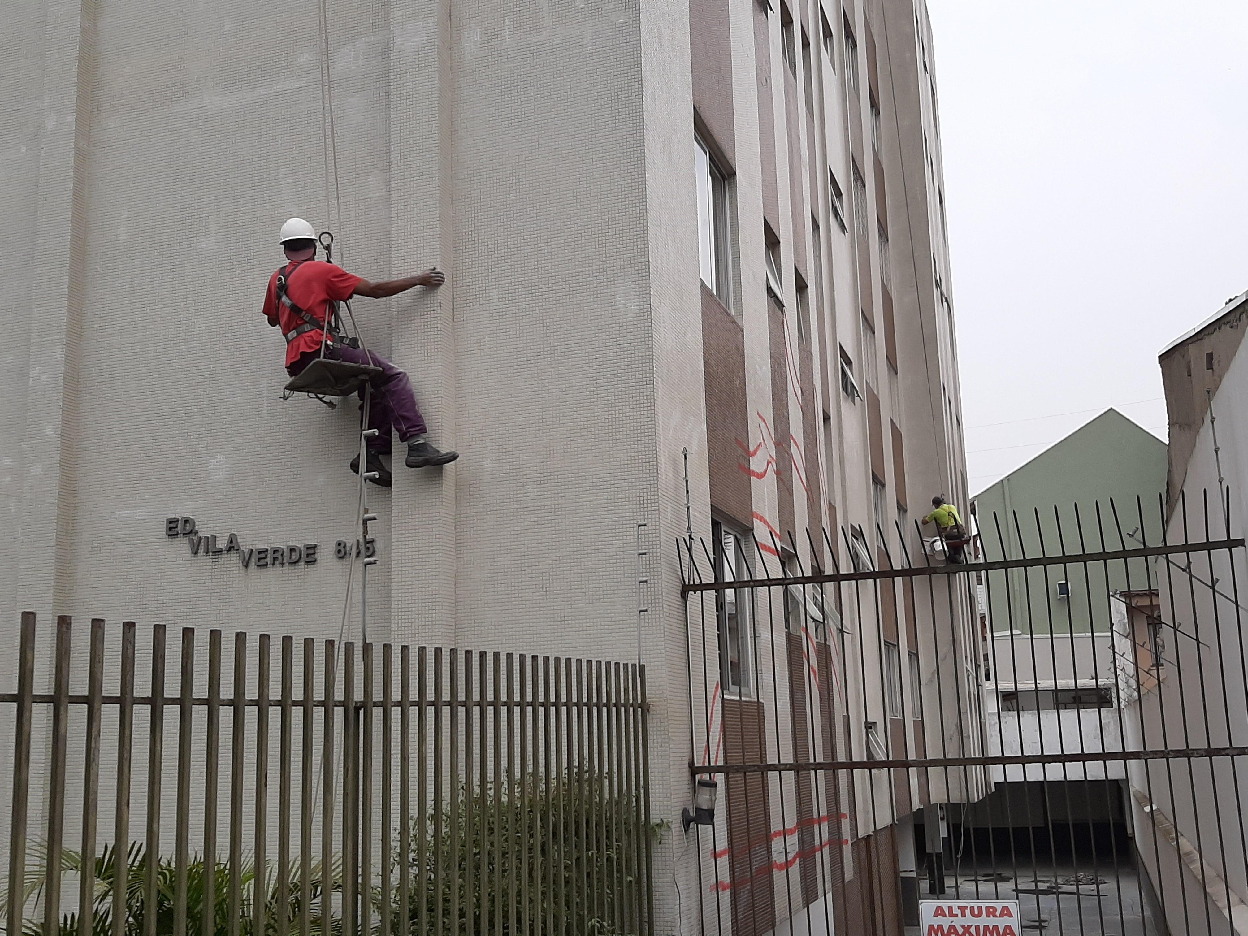 impermeabilização,_fachada,_edif